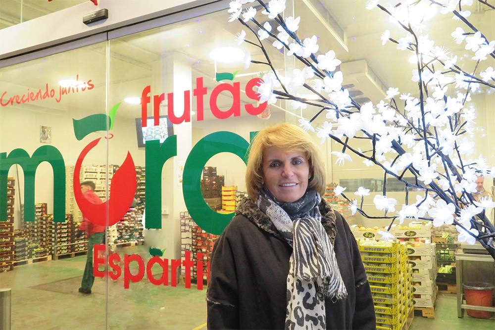 manuela-frutas-mora1-