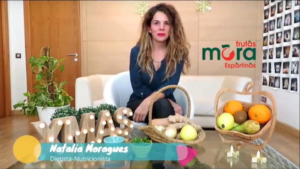 comidas-ligeras-recetas-navidad-natalia-moragues