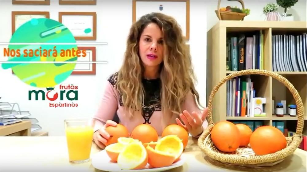 naranjas-o-zumo-naranjas