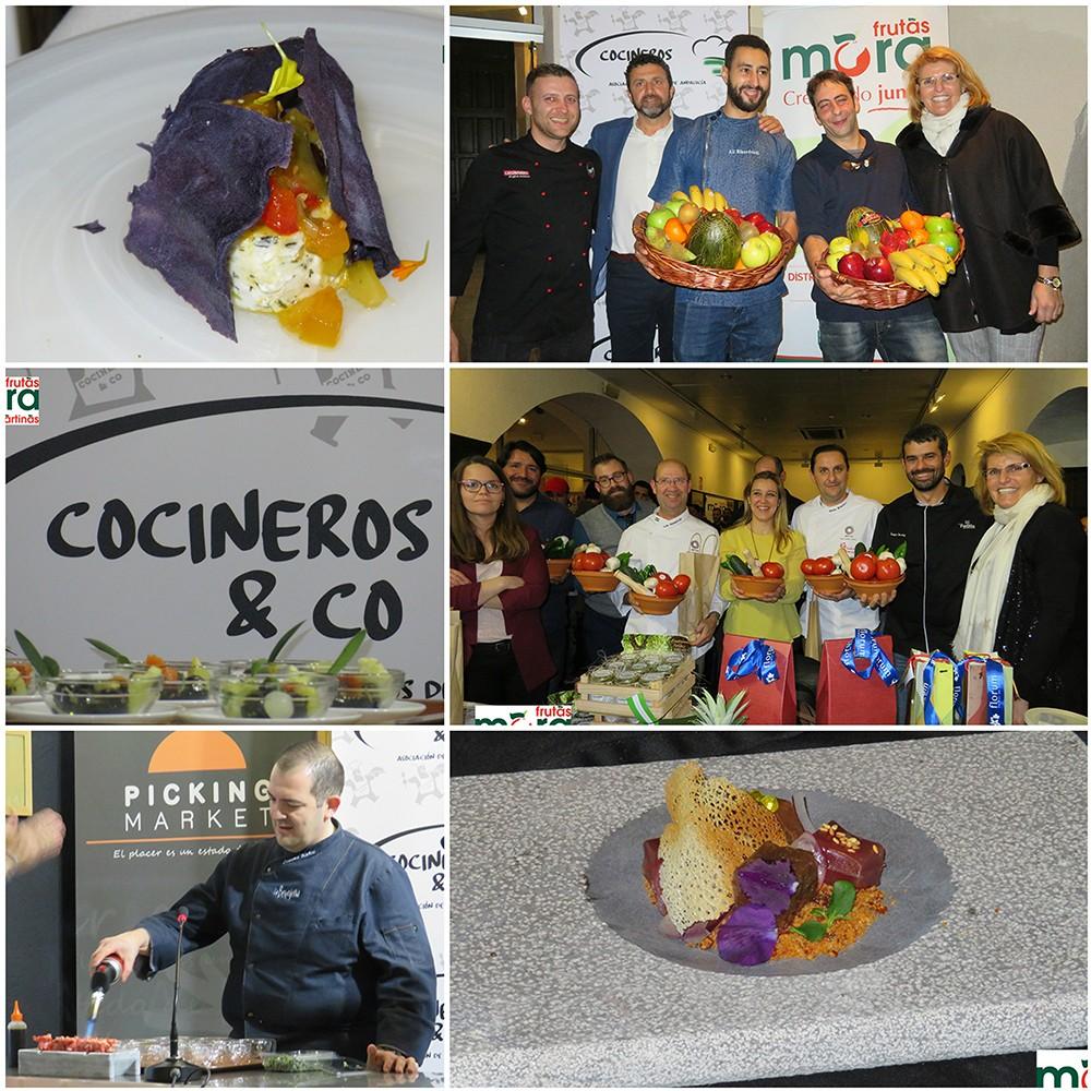 concurso-cocina-cocinerosyco-