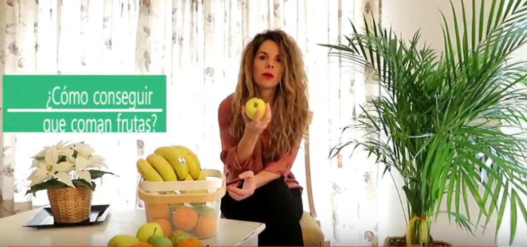 alimentacion-nios-frutas