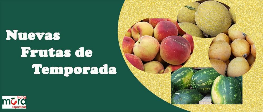 frutas-temporada-sevilla-