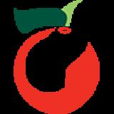 Frutas Mora Espartinas